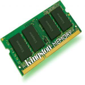 8GB DDR3 1600MHz KINGSTON KVR16S11/8 NB