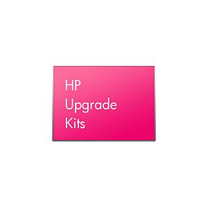 HP 666988-B21 2U SECURITY BEZEL KIT