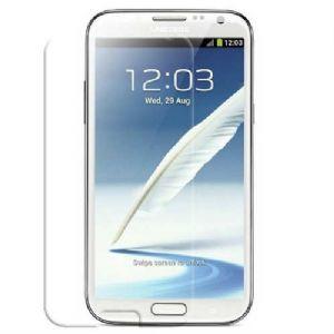 SAMSUNG N7100 GALAXY NOTE 2 EKRAN KORUYUCU ÖN FİLM
