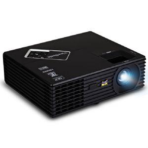 VIEWSONIC PJD5134 DLP SVGA 800X600 3000 AL 15.000:1 HDMI 3D