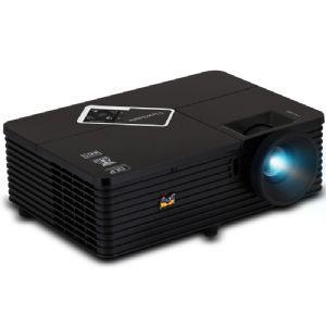 VIEWSONIC PJD5232 DLP XGA 1024X768 2800 AL 15.000:1 3D READY