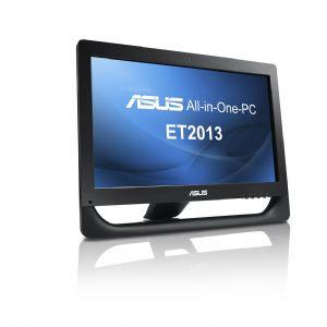 ASUS AIO 20 MT ET2013IUTI-B015M i5-3450 4GB 500GB SIYAH DOS