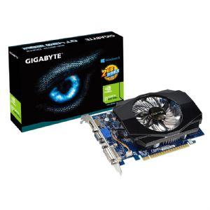 GIGABYTE GT420 2GB 128B DDR3 CRT DVI HDMI 16X