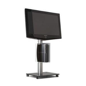 ACHILL PLAYSTATION  3 STAND