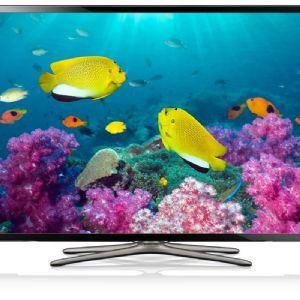 SAMSUNG 32F5570 32INCH FULL HD SMART LED TV