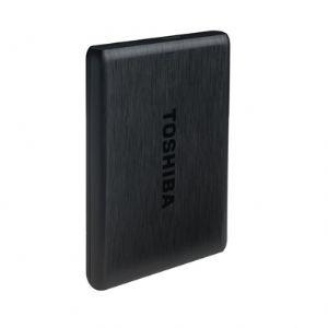 1TB TOSHIBA 2.5 USB 3.0 HDTP110EK3AA PLUS SİYAH