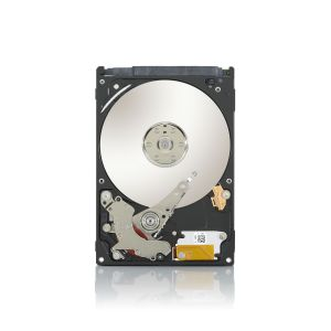 320GB SEAGATE 2.5 5400RPM 16MB SATA3 ST320VT000 VIDEO 7X24