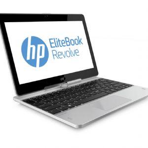 HP UB H5F14EA EliteBook Revolve 810 G1 i5-3437U 4G 128G 11.6 W8PRO