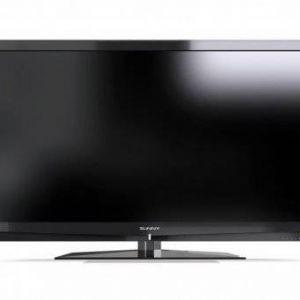 TRSNDLD032104700 SUNNY TRUVA 32INCH HD READY LED TV