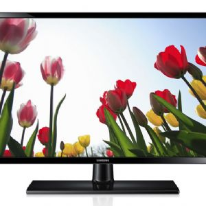 SAMSUNG 32F4000 32INCH HD READY LED TV