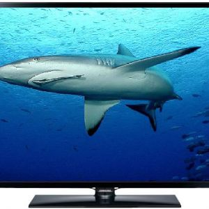 SAMSUNG 42F5070 42INCH FULL HD LED TV