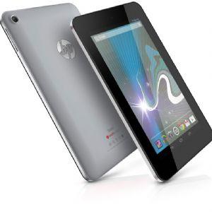 HP TB E0H92AA Slate 7 2801 ARM Cortex-A9 1G 8G 7 ANDROID 4.1