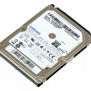 500GB SAMSUNG 2.5 5400RPM 8MB SATA ST500LM012