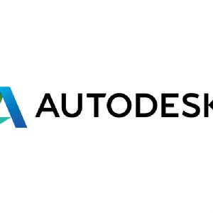 AUTODESK AUTOCAD LT COMMERCİAL SUBSCRİPTİON (1 YEAR) (RENEWAL)