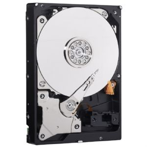 750GB WD 2.5 7200RPM 16MB SATA3 WD7500BPKX BLACK (9,5MM)