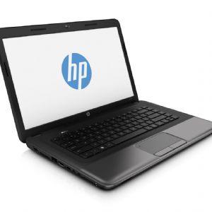 HP NB H6P48EA 250 G1 i3-3110M 4G 500G 15.6 W8