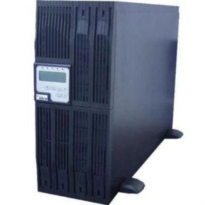 INFORM MULTIPOWER 10 KVA ONLINE 1F-1F KGK DSPMP1110-720 (5-8DK)