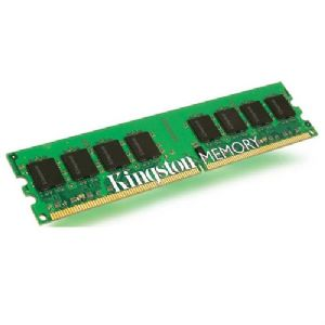 8GB DDR3 1600MHz KINGSTON KVR16N11/8 PC