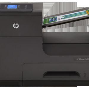 HP CN463A OFFICEJET PRO X451DW YAZICI