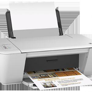 HP B2L56B DESKJET 1510 ÇOK İŞLEVLİ YAZICI