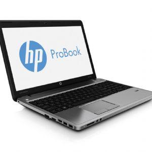 HP NB H5J05EA ProBook 4540s i5-3230M 4G 500G 15.6 LINUX