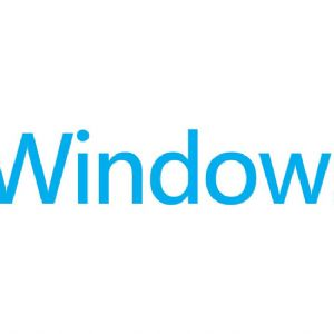 MS WINDOWS 8.1 PRO 64BIT TÜRKÇE OEM FQC-06995