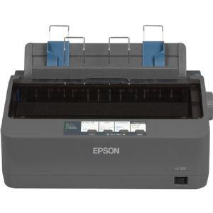 EPSON LX-350 9+9 PIN 80 KOLON YAZICI