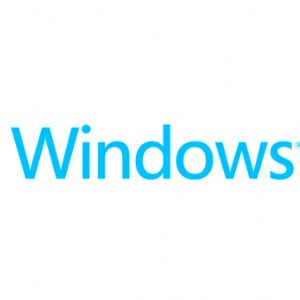 MS WINDOWS 8.1 32BIT TÜRKÇE OEM SL 4HR-00209