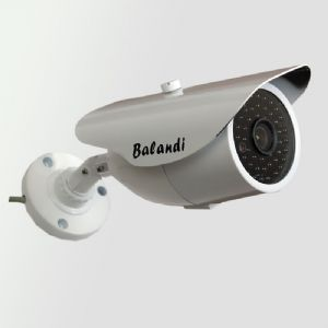 BALANDI BX-751 1/3 SONY 600 TVL 54 LED. 3.6MM