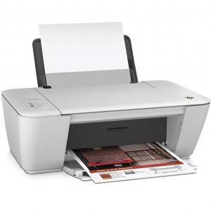 HP B2L60C DESKJET 1516 INK ADVANTAGE ÇOK İŞLEVLİ YAZICI