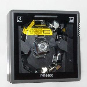 PERKON PS 4400 MASAÜSTÜ BARKOD OKUYUCU USB