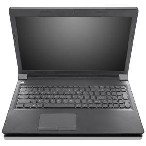 LENOVO NB B5400 59405431 İ5-4200M 4G 500GB 15.6 1VGA DOS