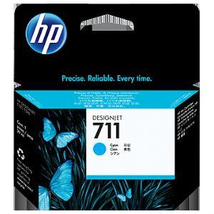 HP CZ130A (711) 29 ML CAMGOBEGI MUREKKEP KARTUSU
