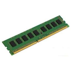 2GB DDR3 1333MHz KINGSTON KVR13N9S6/2 PC
