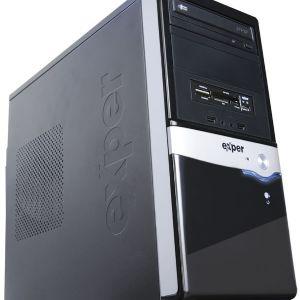 EXPER ACTIVE-130T 1037 2GB 320GB OB W8