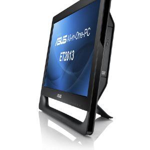 ASUS AIO 20 MT ET2013IUTI-W005E i3-3240T 4GB 500GB BEYAZ W7