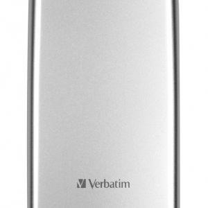 VERBATIM 53071 2,5 INCH  1TB USB3.0 EXTERNAL/HARICI HARDDISK